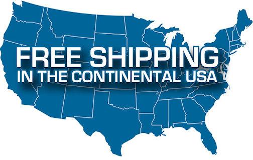 free-shipping-in-usa.jpg